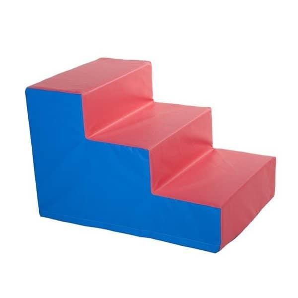 מדרגות גדולות - 2047
