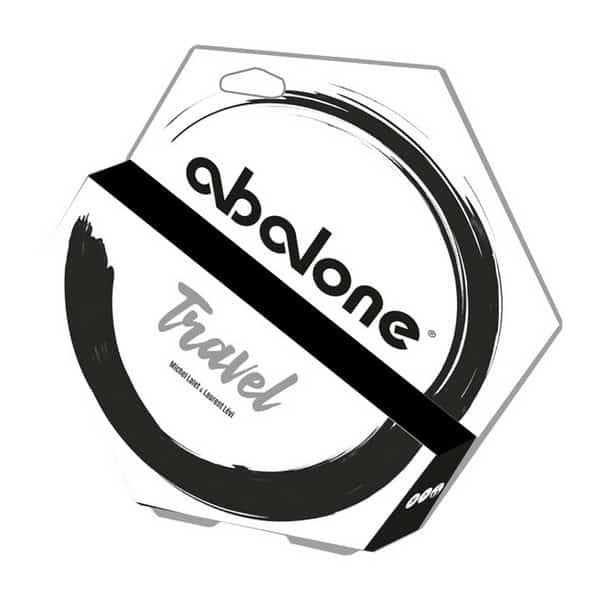אבאלון לוגו