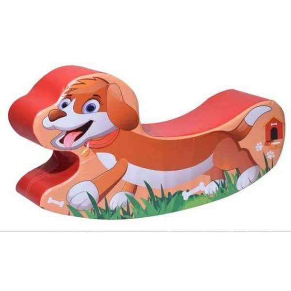 נדנדת כלב - 2301