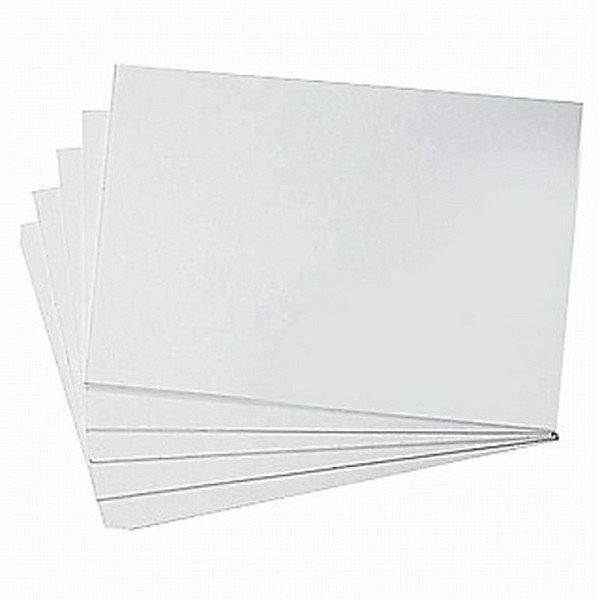 ניירות ציור A3