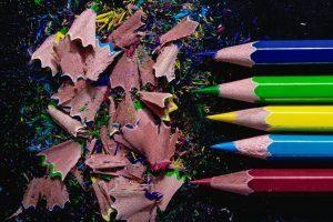 צבעים לציור איכותיים