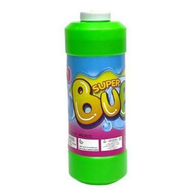 נוזל לבועות סבון 1 ליטר