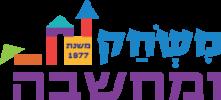 logo_gamelagan-1